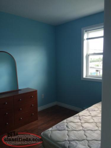 Rooms To Rent In St John S Nl