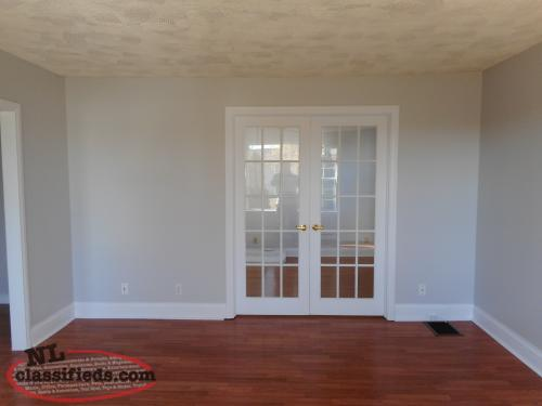 3 Bedroom Home With 1 Bedroom Basement Apartment For Sale
