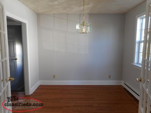 3 bedroom home with 1 bedroom basement apartment for sale for Homes for sale with basement apartment