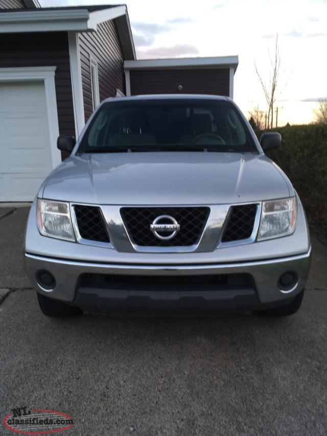 Nissan South Brunswick Upcomingcarshq Com