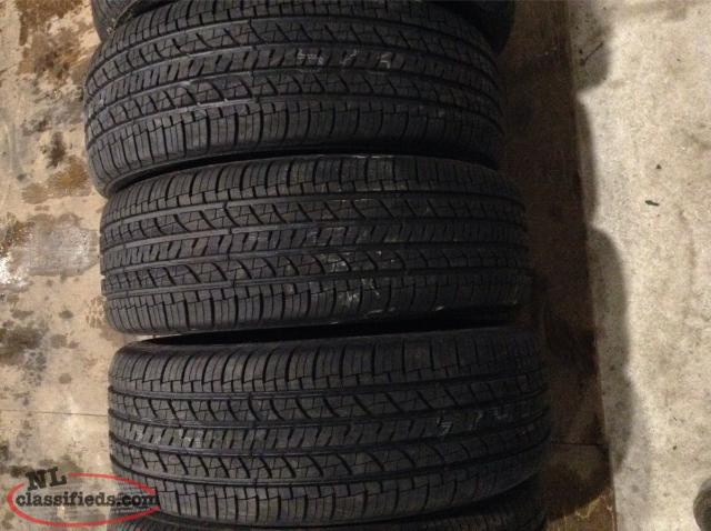 Brand Noppies further Automotive Tires Rims 18 P225 55R18 All Season Tires Brand New Goulds Newfoundland Labrador NLCId2334994 further Centripro Pump Control Wiring Diagram in addition Engine Head Porting Near Me together with Metso Temago Oy Ls 3200 Coating Screen. on goulds ls
