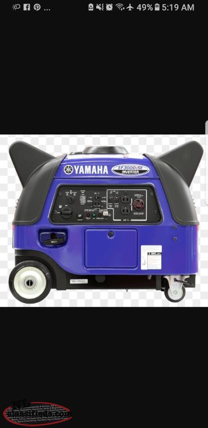 Nl Classifieds Yamaha