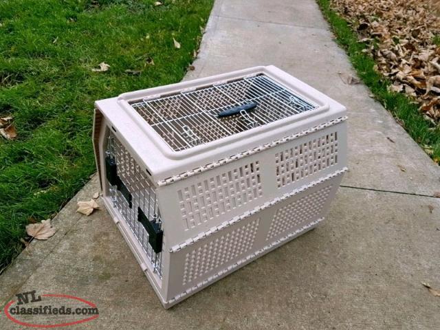 Dog Kennels Central Coast For Sale