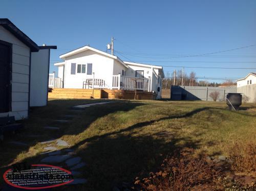 Labrador Apartments For Rent