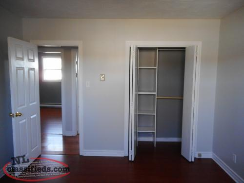 3 bedroom house 1 bedroom basement apartment for rent in for 3 bedroom house with basement