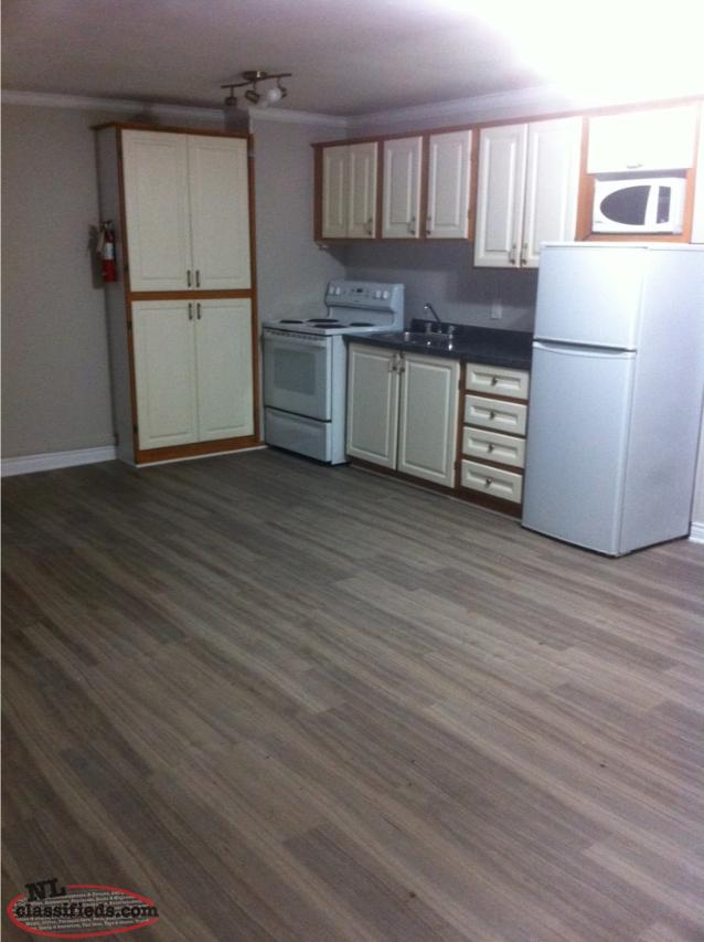 Bedroom Apartments For Rent In St Johns Nl