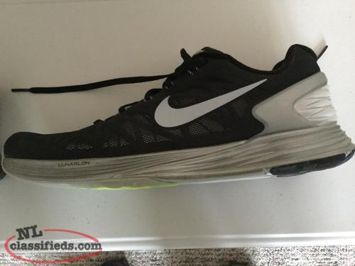 nike shoes with match bag on 2017 chrysler 849870