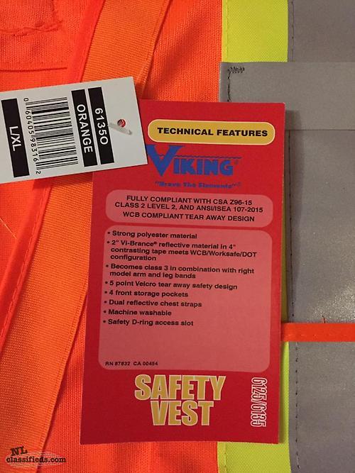 61350 safety vest hamid akbari investment banking group