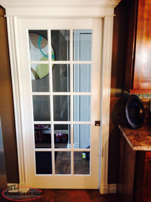 301 moved permanently for Interior french doors home hardware