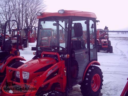 Kioti tractors package deals coupon classes in houston kioti ck27 hst tractor manual ebook ecobaja fandeluxe Gallery